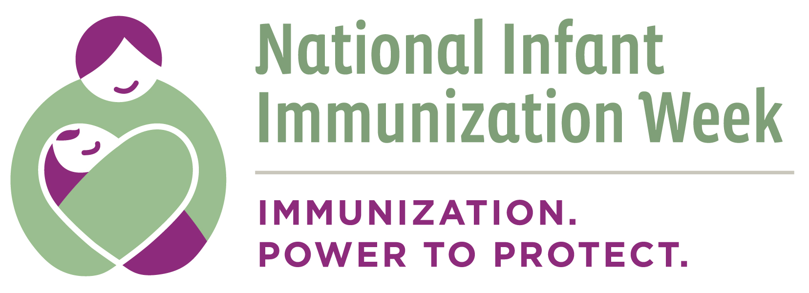 Image of CDC NIIW logo