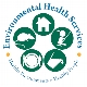 CAO Division of Environmental Health Services (DEHS)
