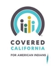 Update on Covered California for American Indians - January 2014