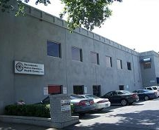 Sacramento Native American Health Center, Inc