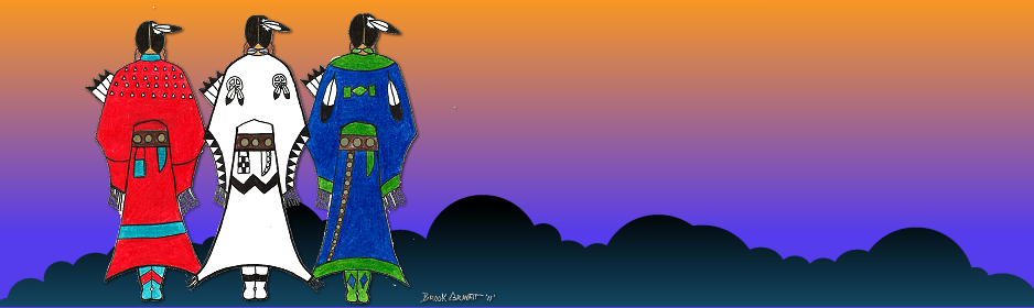 Women's Health Week image