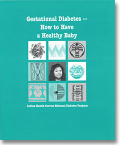 Gestational Diabetes - How to Have a Healthy Baby