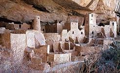Navajo Nation   Navajo Area