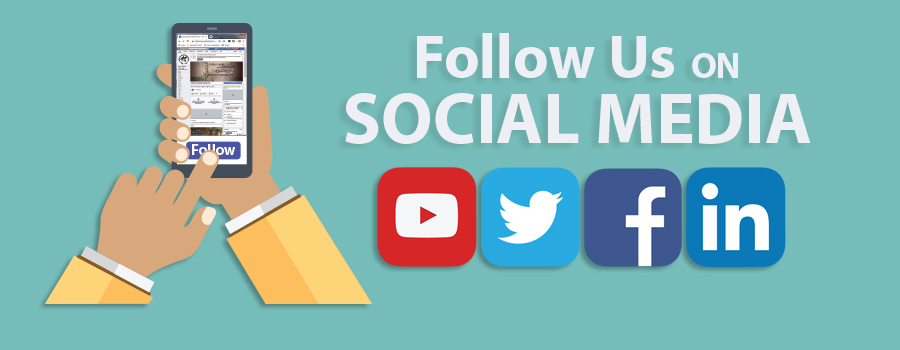 4ca09717e86 Follow Us on Social Media. November is American Diabetes Month