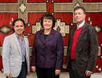 Thumbnail - clicking will open full size image - First Nations Health Authority of British Columbia
