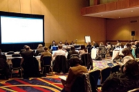 Thumbnail - clicking will open full size image - IHS Tribal Budget Formulation National Worksession, February 2014 in Washington, D.C.