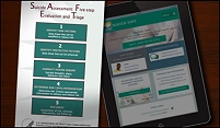 Thumbnail - clicking will open full size image - SAMHSA's Suicide Prevention Mobile App