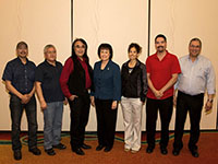 Thumbnail - clicking will open full size image - Consolidated Tribal Health, Feather River Tribal Health