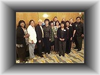 Thumbnail - clicking will open full size image - Tribal Leaders Diabetes Committee Meeting, June 2013