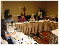 Thumbnail - clicking will open full size image - Behavioral Health Meetings