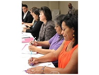Thumbnail - clicking will open full size image - Direct Service Tribes Advisory Committee Quarterly Meeting