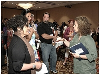 Thumbnail - clicking will open full size image - IHS 2012 National Behavioral Health Conference