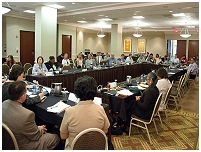 Thumbnail - clicking will open full size image - Tribal Self Governance Advisory Committee
