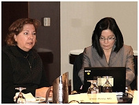Thumbnail - clicking will open full size image - Committee on Native American Child Health