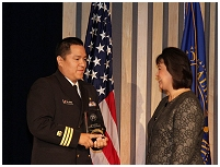 Thumbnail - clicking will open full size image - IHS National Director's Awards