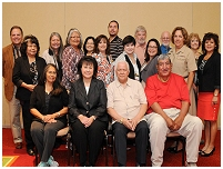 Thumbnail - clicking will open full size image - Tribal Leaders Diabetes Committee