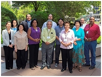 Thumbnail - clicking will open full size image - National Tribal Advisory Committee on Behavioral Health