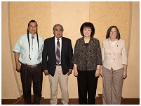 Thumbnail - clicking will open full size image - IHS Directors' Advisory Workgroup on Tribal Consultation