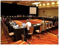 Thumbnail - clicking will open full size image - HHS Tribal Consultation
