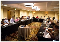 Thumbnail - clicking will open full size image - IHS AD CMO Meeting