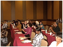 Thumbnail - clicking will open full size image - Direct Service Tribes Annual Conference