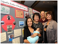 Thumbnail - clicking will open full size image - SDPI Poster Session