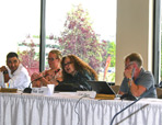 Thumbnail - clicking will open full size image - IHS Alaska Area Listening Session