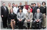 Thumbnail - clicking will open full size image - IHS Area Directors Meeting