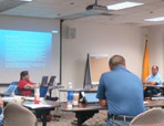 Thumbnail - clicking will open full size image - IHS Information Systems Advisory Committee Meeting, August 2014