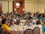 Thumbnail - clicking will open full size image - National Indian Council on Aging Conference, September 2014
