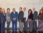 Thumbnail - clicking will open full size image - IHS Facilities Appropriations Advisory Board meeting, August 2014