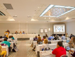 Thumbnail - clicking will open full size image - IHS Tribal Budget Summit, October 2014