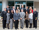 Thumbnail - clicking will open full size image - IHS Area Directors, November 2014