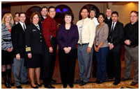 Thumbnail - clicking will open full size image - National Council of Executive Officers