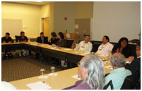 Thumbnail - clicking will open full size image - Roundtable on American Indian and Alaska Native research