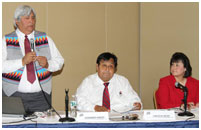 Thumbnail - clicking will open full size image - Director's Advisory Workgroup on Tribal Consultation