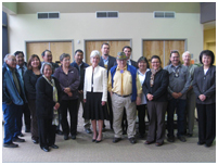 Thumbnail - clicking will open full size image - Alaska Native Tribal Health Consortium