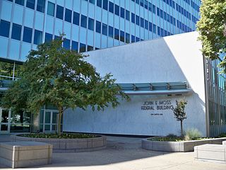 Photo image of 650 Capitol Mall building